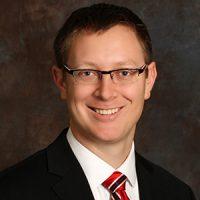 Alvine Engineering Promotes New Principals