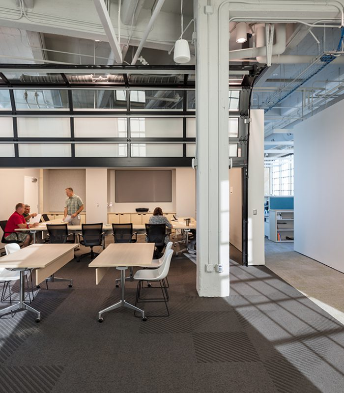 warren-distribution-hq-interior