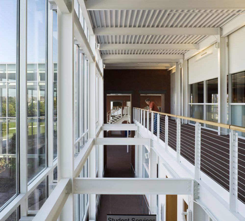 interiorbridge3
