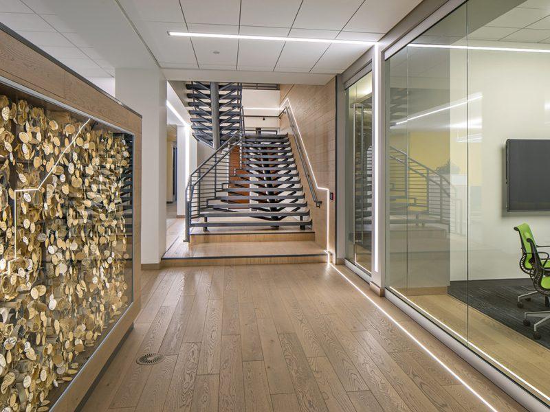 1201-cass-main-circulation-stair
