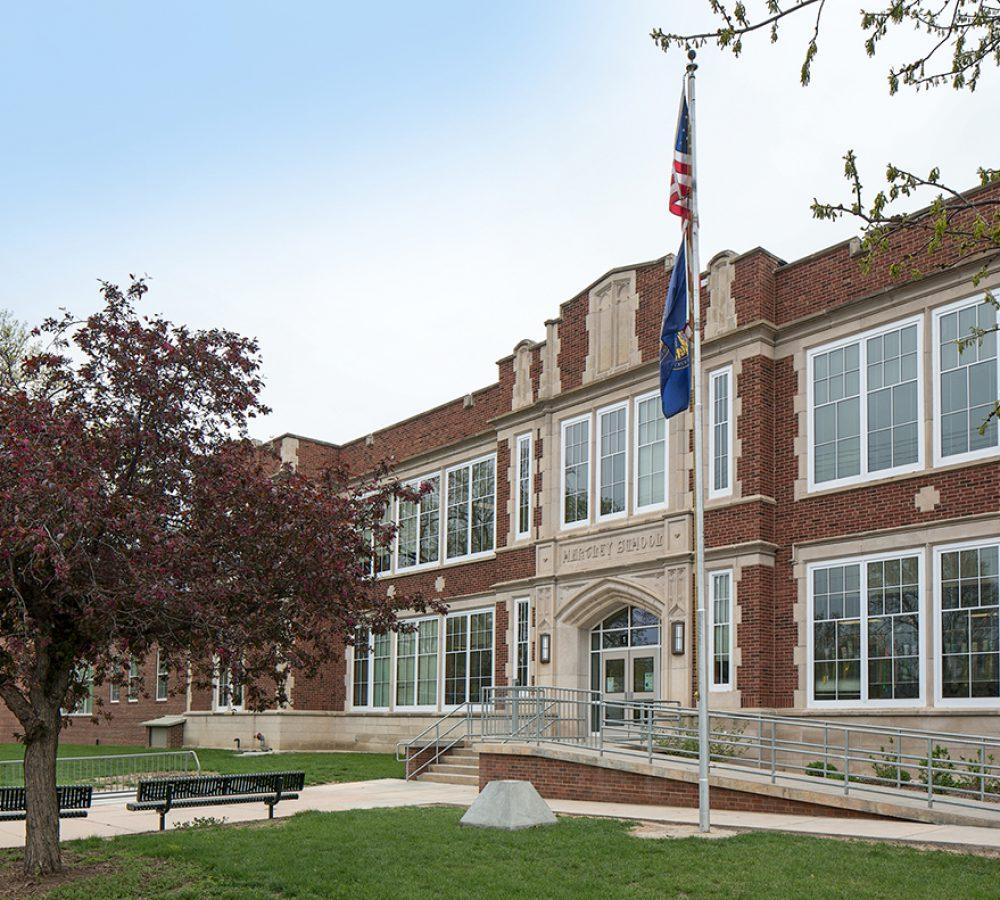 hartley-elementary-exterior