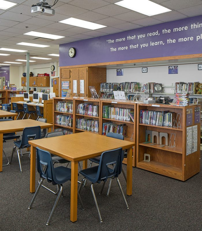 hartley-elementary-interior-1