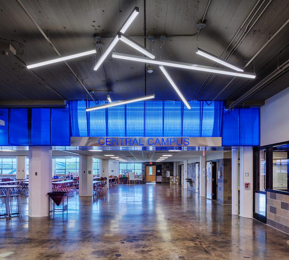 dmps-central-campus_interior-1