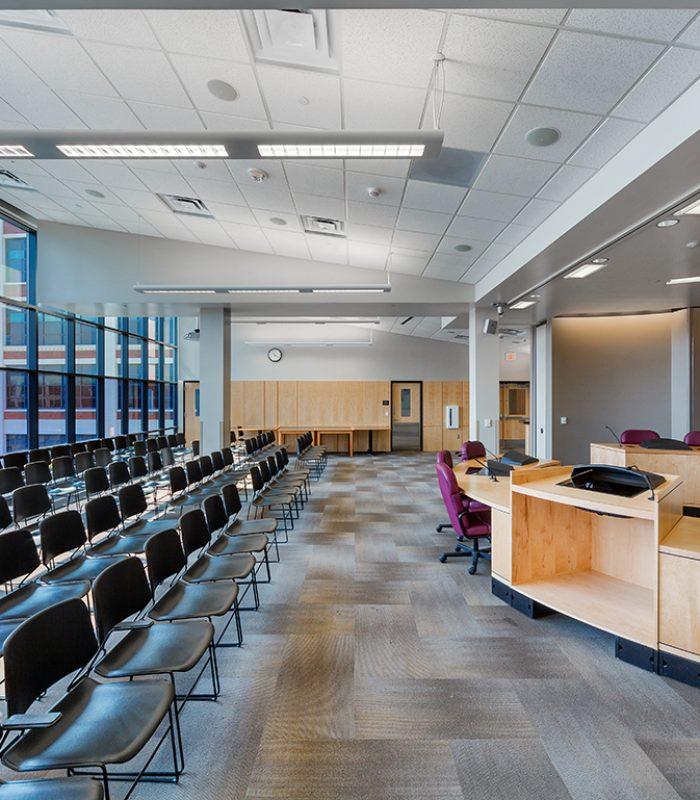 dmps-central-campus_interior-3