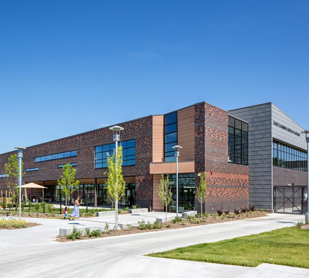gateway-early-learning-center_exterior