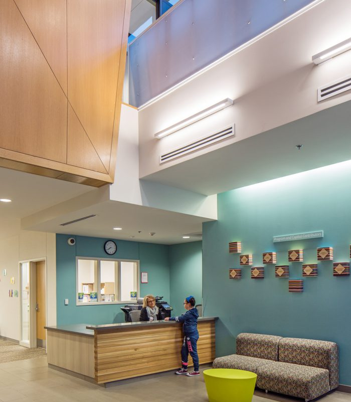 gateway-early-learning-center_interior-1