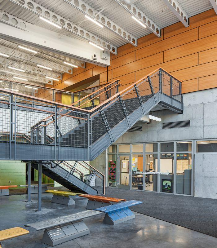 gateway-elementary_interior-1