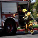 City of Omaha Fire Station 31 Alvine Engineering