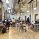 Duchesne Academy STEAM Lab