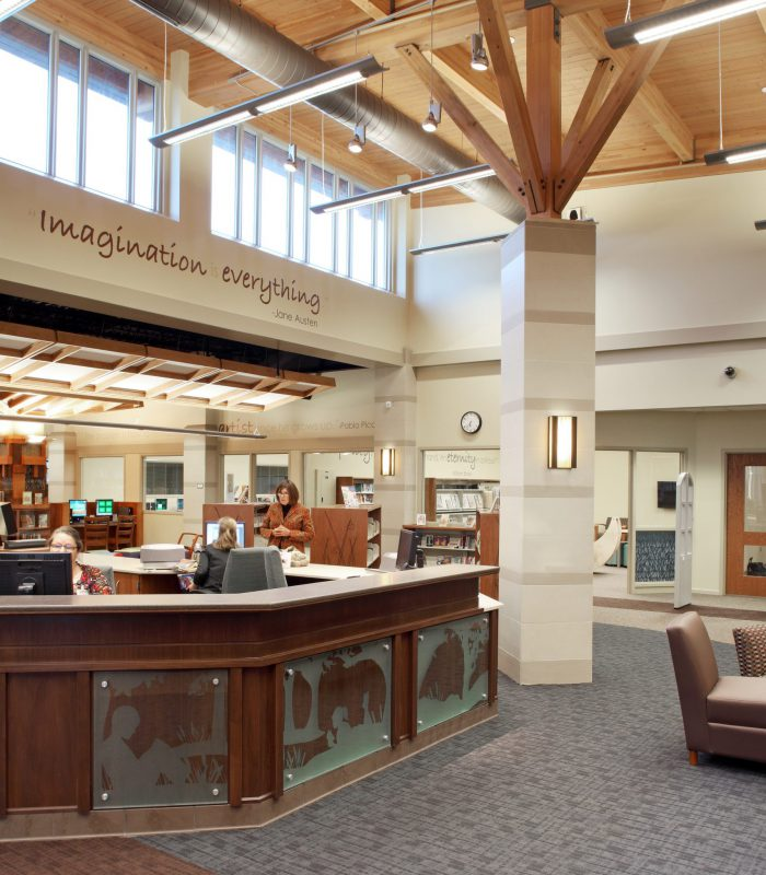 saddlebrook-library-desk-vertical