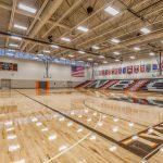 North Bend Central Public Schools