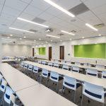 Enable Midstream Partners Corporate Headquarters