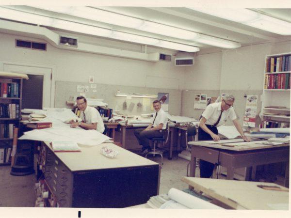 alvine-office-july-69