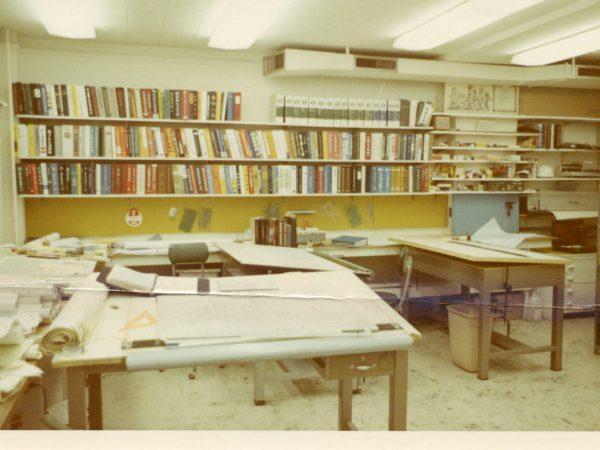 alvine-workstation-1969