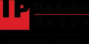IP Design Group Logo
